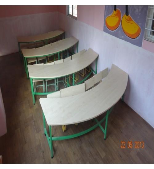 Vrtex School Hadapsar