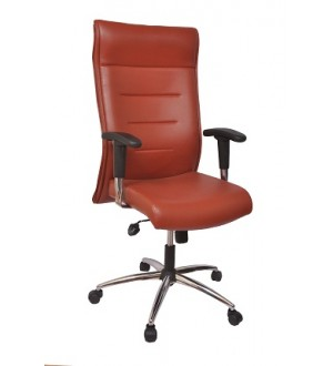 chairs in pune chairs workstation furniture manufacturers modular