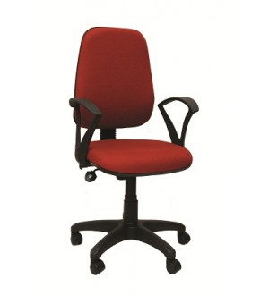 Top Furniture Chairs U0026 Modular Suppliers Dealers Manufacturers In Pune