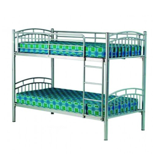 SC-H1, Size-78x32x66H, Bunk Bed