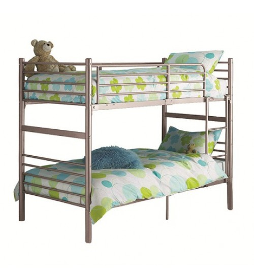 SC-H101, Size-78x30x66H, Bunk Bed