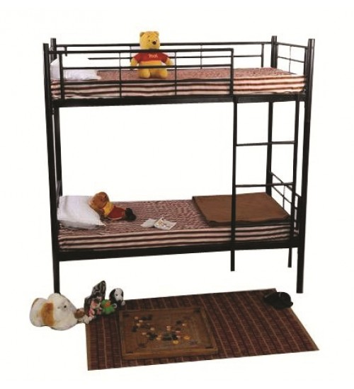SC-H103, Size-72x30x66H, Bunk Bed