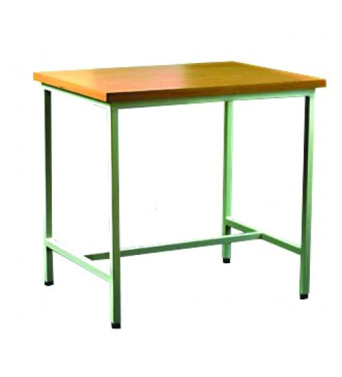 SC-H105, Size-36x34x30H, Study Table