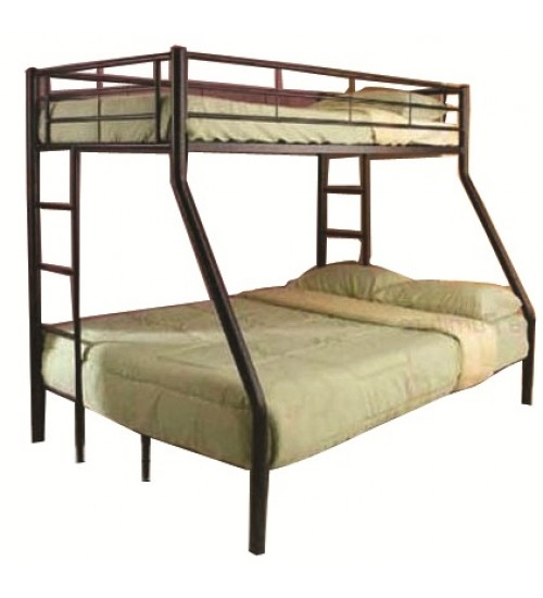 SC-H106, Size-78x48x66H, Bunk Bed