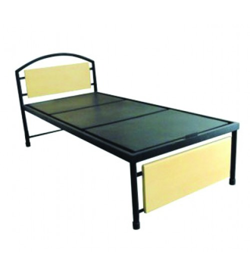 SC-H2, Size-78x36x15H, Executive Hostel Bed