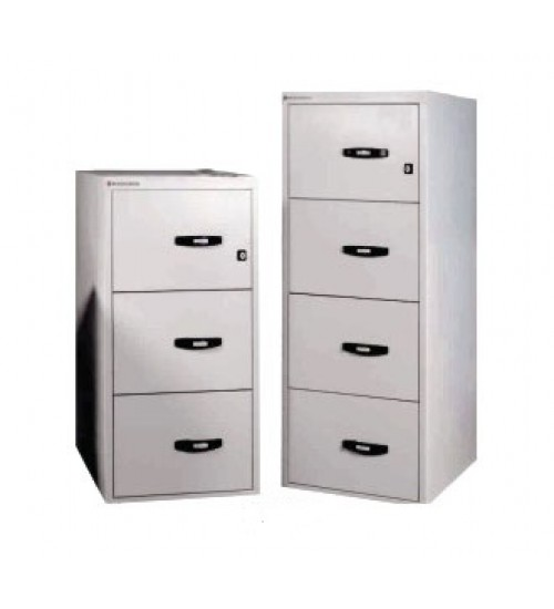 SC-S2, Size-54,42x18x27D, Filling Cabinet