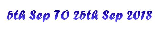 catalog/123aaa.jpg