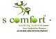 Scomfort